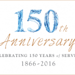 San Jose Water Company Celebrates 150th Anniversary with Gift to Community