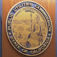 CPUC Affirms Cost Recovery for Approved Revenue Requirements