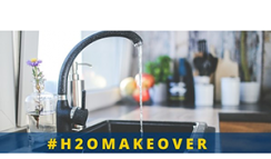 h2omakeover-featured