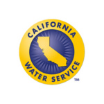 Cal Water Receives ASCE Outstanding Water Project Award