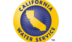cal-water-services-wordpress