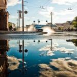 Floods Impact San Jose Water Company Customers