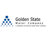 Golden State Water's Gedney to Serve on the Board of Metropolitan Water District of Southern California