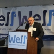 CWA, Member Companies Represented at 5th Annual WELL Conference