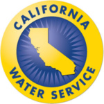 Cal Water Expresses Gratitude to CHP Officers