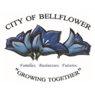 City Council Approves California American Water's Acquisition of Bellflower Water System