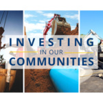 CWA Member Companies' Infrastructure Investments Exceeded $645 Million in 2017