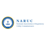 Kropelnicki Covers the Good, the Bad, and the Ugly of Tax Reform at NARUC Summit