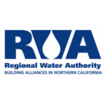 CWA Presents Regulated Water Utility Solutions at Regional Water Authority Affordability Symposium