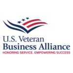 U.S. Veteran Business Alliance Recognizes Cal Am, Cal Water, and Golden State Water