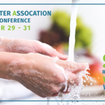 "CWA's Annual Conference Tackles ""Safe Reliable Water: What Can We Afford?"""