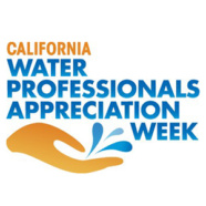 Celebrating California's Water Professionals