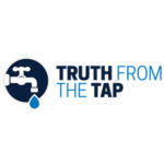 Truth from the Tap Launches Online Toolkit for California Water Companies