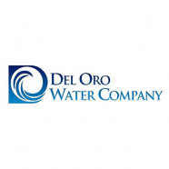 Del Oro Water Company Responds Swiftly to Raging Camp Fire