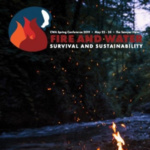 CWA Spring Conference Highlights Fire and Water – Survival and Sustainability